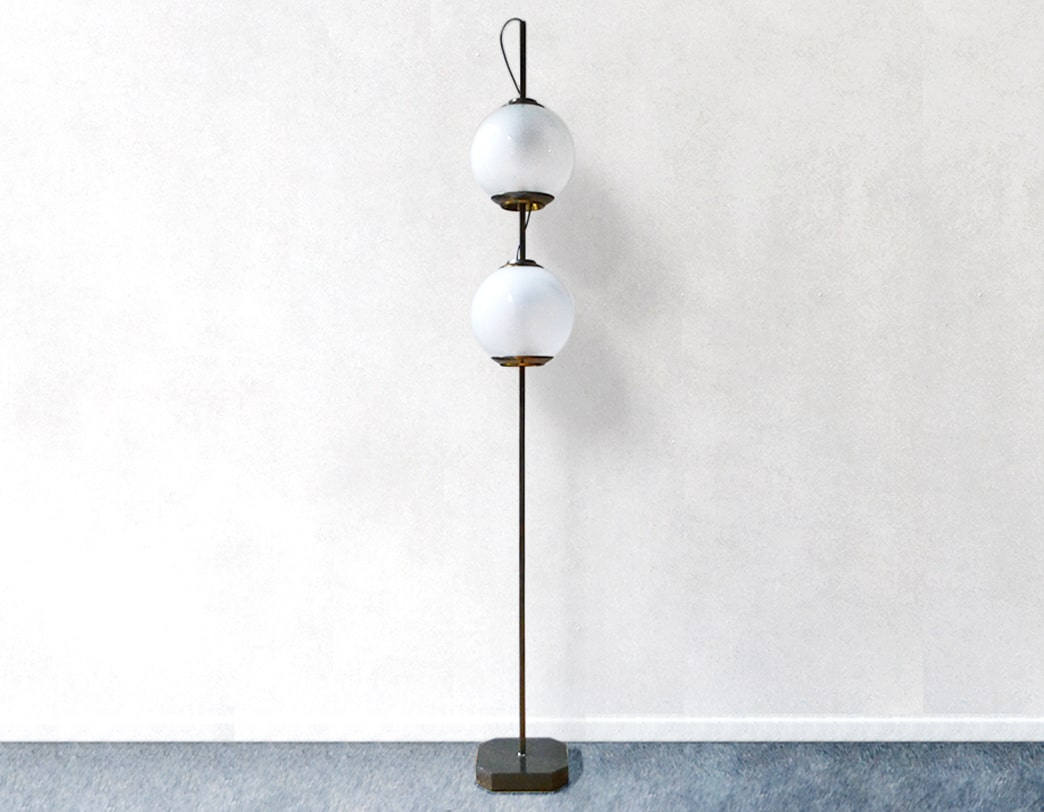 Floor Lamp LTE 10
